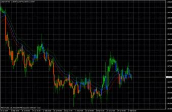 Raghee Horner ForeX Trading for Maximum Profit